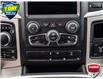 2019 RAM 1500 Classic SLT (Stk: 91801) in St. Thomas - Image 24 of 25