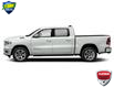 2021 RAM 1500 Limited Longhorn (Stk: 96579D) in St. Thomas - Image 2 of 9