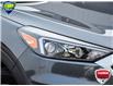 2019 Hyundai Tucson Preferred (Stk: 97482) in St. Thomas - Image 2 of 25