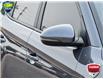 2019 Hyundai Tucson Preferred (Stk: 97482) in St. Thomas - Image 3 of 25