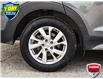 2019 Hyundai Tucson Preferred (Stk: 97482) in St. Thomas - Image 6 of 25