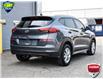 2019 Hyundai Tucson Preferred (Stk: 97482) in St. Thomas - Image 7 of 25