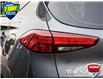 2019 Hyundai Tucson Preferred (Stk: 97482) in St. Thomas - Image 9 of 25