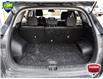 2019 Hyundai Tucson Preferred (Stk: 97482) in St. Thomas - Image 10 of 25