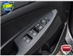 2019 Hyundai Tucson Preferred (Stk: 97482) in St. Thomas - Image 11 of 25