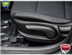 2019 Hyundai Tucson Preferred (Stk: 97482) in St. Thomas - Image 12 of 25