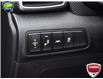 2019 Hyundai Tucson Preferred (Stk: 97482) in St. Thomas - Image 15 of 25