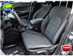 2019 Hyundai Tucson Preferred (Stk: 97482) in St. Thomas - Image 16 of 25