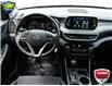 2019 Hyundai Tucson Preferred (Stk: 97482) in St. Thomas - Image 18 of 25