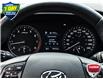 2019 Hyundai Tucson Preferred (Stk: 97482) in St. Thomas - Image 19 of 25