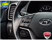 2019 Hyundai Tucson Preferred (Stk: 97482) in St. Thomas - Image 20 of 25