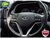 2019 Hyundai Tucson Preferred (Stk: 97482) in St. Thomas - Image 21 of 25