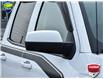 2018 Chevrolet Silverado 1500 LT (Stk: 97509) in St. Thomas - Image 3 of 27