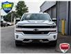 2018 Chevrolet Silverado 1500 LT (Stk: 97509) in St. Thomas - Image 4 of 27