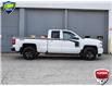 2018 Chevrolet Silverado 1500 LT (Stk: 97509) in St. Thomas - Image 5 of 27