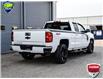 2018 Chevrolet Silverado 1500 LT (Stk: 97509) in St. Thomas - Image 7 of 27