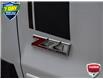 2018 Chevrolet Silverado 1500 LT (Stk: 97509) in St. Thomas - Image 11 of 27