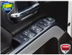 2018 Chevrolet Silverado 1500 LT (Stk: 97509) in St. Thomas - Image 12 of 27
