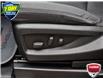 2018 Chevrolet Silverado 1500 LT (Stk: 97509) in St. Thomas - Image 13 of 27