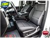 2018 Chevrolet Silverado 1500 LT (Stk: 97509) in St. Thomas - Image 16 of 27