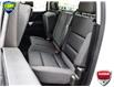 2018 Chevrolet Silverado 1500 LT (Stk: 97509) in St. Thomas - Image 17 of 27