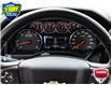2018 Chevrolet Silverado 1500 LT (Stk: 97509) in St. Thomas - Image 19 of 27
