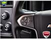 2018 Chevrolet Silverado 1500 LT (Stk: 97509) in St. Thomas - Image 20 of 27