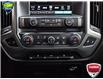2018 Chevrolet Silverado 1500 LT (Stk: 97509) in St. Thomas - Image 23 of 27