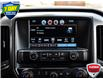 2018 Chevrolet Silverado 1500 LT (Stk: 97509) in St. Thomas - Image 24 of 27