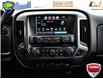2018 Chevrolet Silverado 1500 LT (Stk: 97509) in St. Thomas - Image 25 of 27