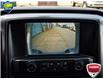 2018 Chevrolet Silverado 1500 LT (Stk: 97509) in St. Thomas - Image 27 of 27