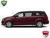 2019 Dodge Grand Caravan CVP/SXT (Stk: 97558) in St. Thomas - Image 2 of 9