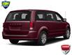 2019 Dodge Grand Caravan CVP/SXT (Stk: 97558) in St. Thomas - Image 3 of 9