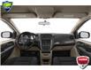 2019 Dodge Grand Caravan CVP/SXT (Stk: 97558) in St. Thomas - Image 5 of 9