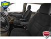 2019 Dodge Grand Caravan CVP/SXT (Stk: 97558) in St. Thomas - Image 6 of 9