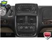 2019 Dodge Grand Caravan CVP/SXT (Stk: 97558) in St. Thomas - Image 7 of 9