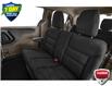 2019 Dodge Grand Caravan CVP/SXT (Stk: 97558) in St. Thomas - Image 8 of 9