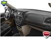 2019 Dodge Grand Caravan CVP/SXT (Stk: 97558) in St. Thomas - Image 9 of 9