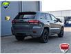 2021 Jeep Grand Cherokee Laredo (Stk: 96855D) in St. Thomas - Image 7 of 29