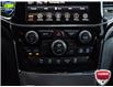 2021 Jeep Grand Cherokee Laredo (Stk: 96855D) in St. Thomas - Image 25 of 29