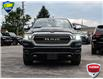 2021 RAM 1500 Limited (Stk: 95826D) in St. Thomas - Image 4 of 29