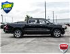 2021 RAM 1500 Limited (Stk: 95826D) in St. Thomas - Image 5 of 29