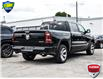2021 RAM 1500 Limited (Stk: 95826D) in St. Thomas - Image 7 of 29
