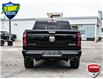 2021 RAM 1500 Limited (Stk: 95826D) in St. Thomas - Image 8 of 29