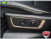 2021 RAM 1500 Limited (Stk: 95826D) in St. Thomas - Image 13 of 29