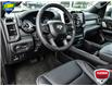 2021 RAM 1500 Limited (Stk: 95826D) in St. Thomas - Image 14 of 29