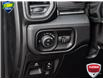 2021 RAM 1500 Limited (Stk: 95826D) in St. Thomas - Image 15 of 29