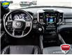 2021 RAM 1500 Limited (Stk: 95826D) in St. Thomas - Image 19 of 29