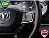 2021 RAM 1500 Limited (Stk: 95826D) in St. Thomas - Image 23 of 29