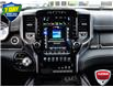 2021 RAM 1500 Limited (Stk: 95826D) in St. Thomas - Image 24 of 29